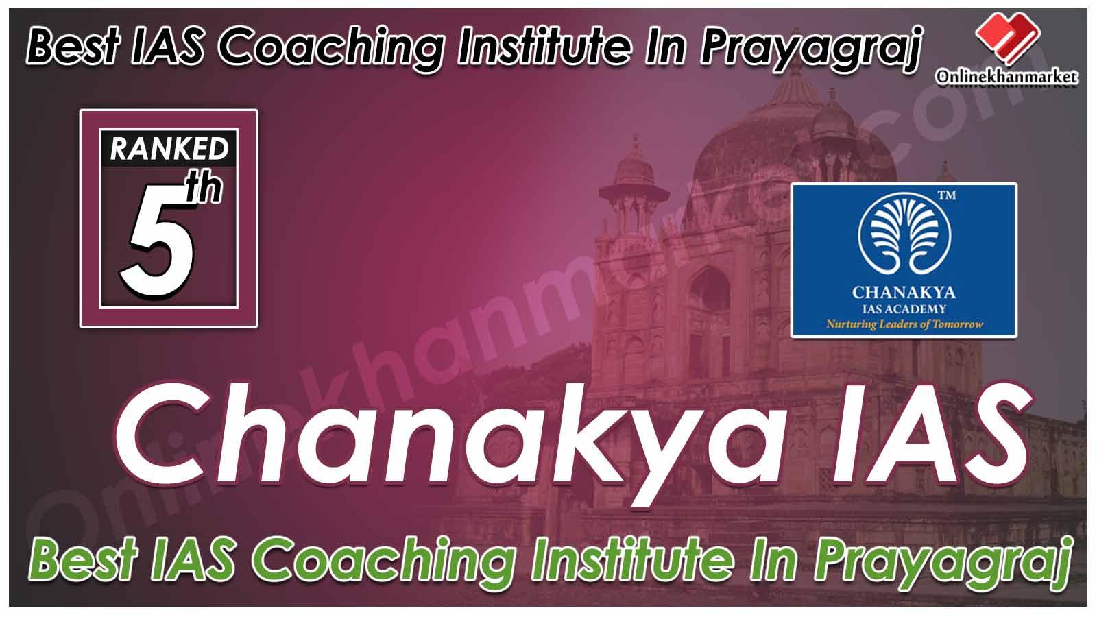 Best UPSC Coaching in Prayagraj