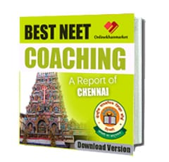 E-book of Best NEET Coaching, Soft Copy of Best Institute in Chennai