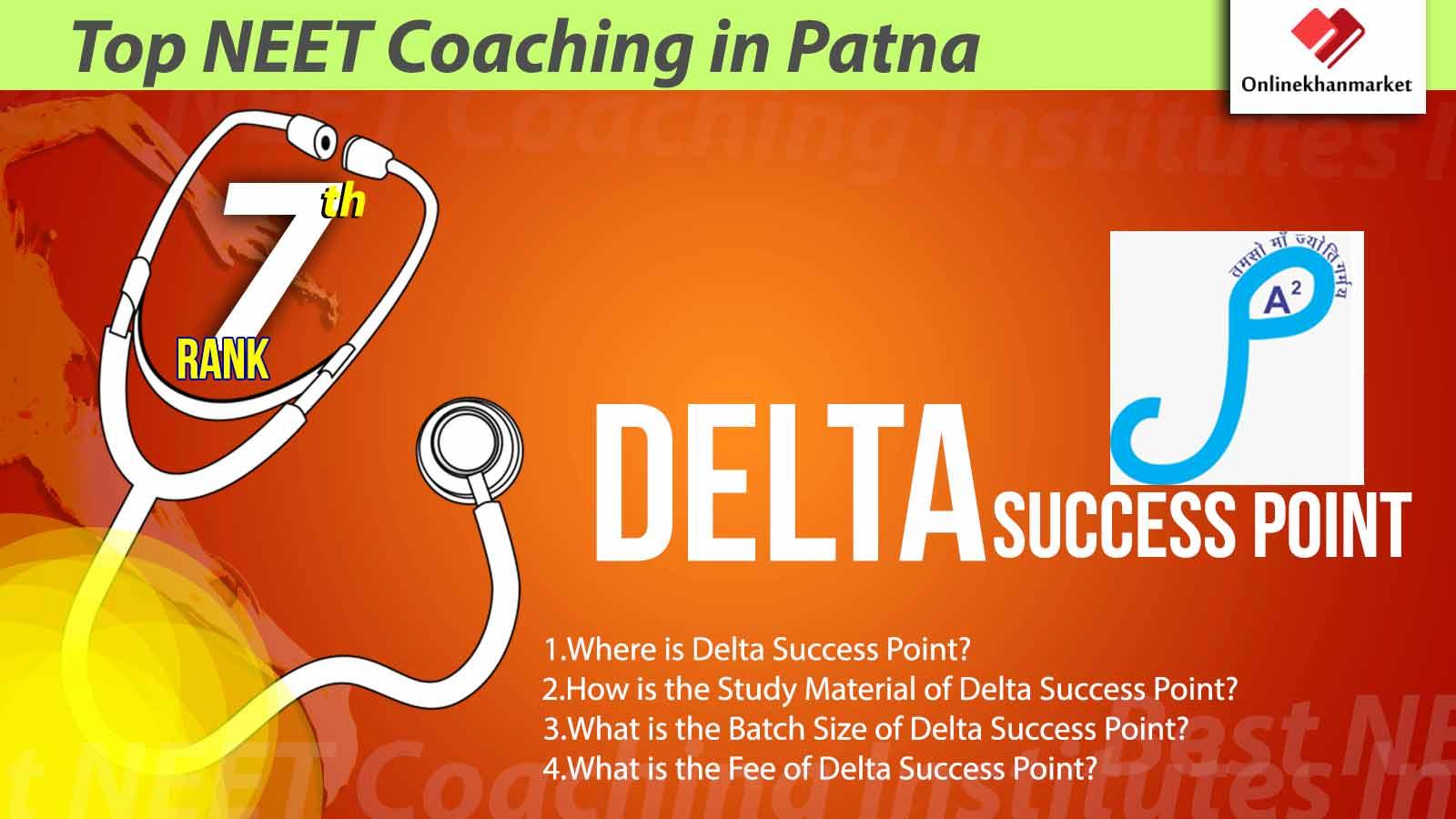 Neet Coaching in Patna