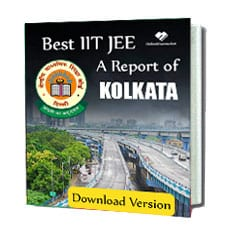 Soft copy of top IIT JEE Coaching , Ebook of Top IIT JEE Coaching