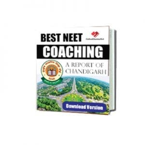 Soft Copy for NEET Coaching , E-book for NEET Institute
