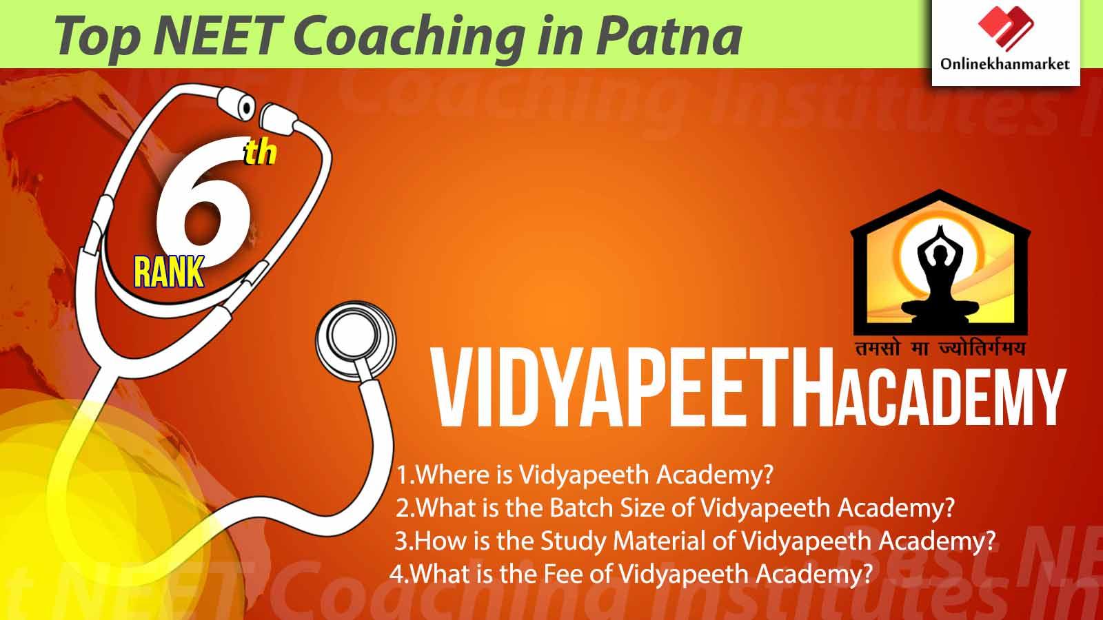 Best Neet Coaching in Patna