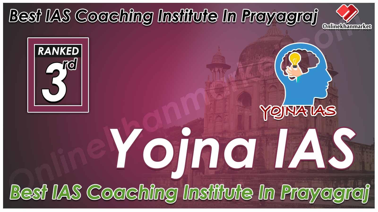 Top UPSC Coaching in Prayagraj