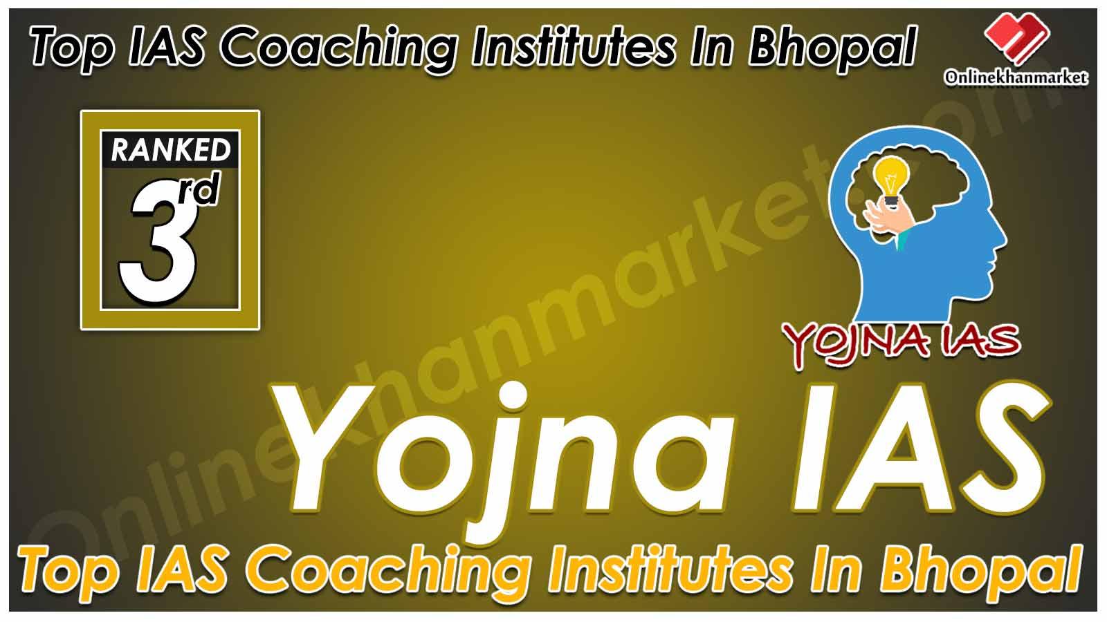 Best IAS Coaching in Bhopal
