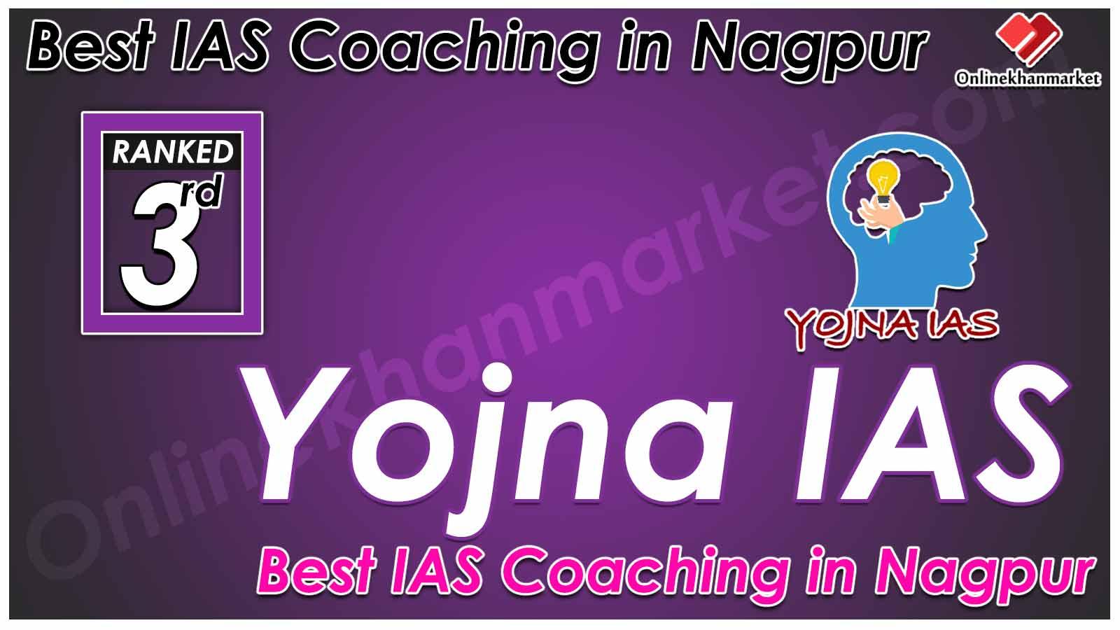 Best UPSC Coaching in Nagpur