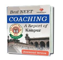 Soft copy of Best NEET Coaching , E-book of NEET Coaching